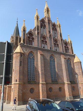 Konzertkirche