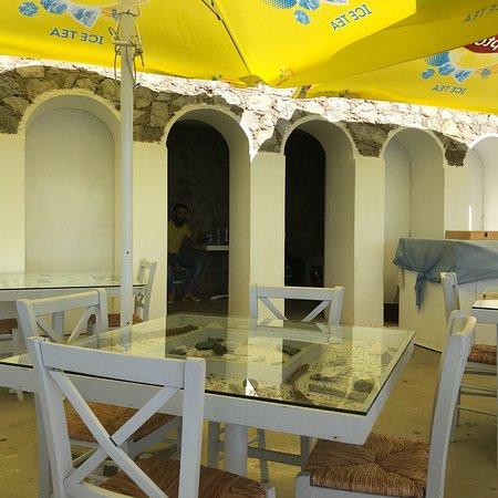 Agnanti Restaurant: photo6.jpg