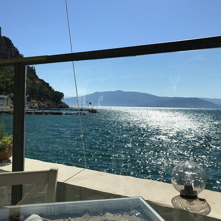 Agnanti Restaurant: photo9.jpg