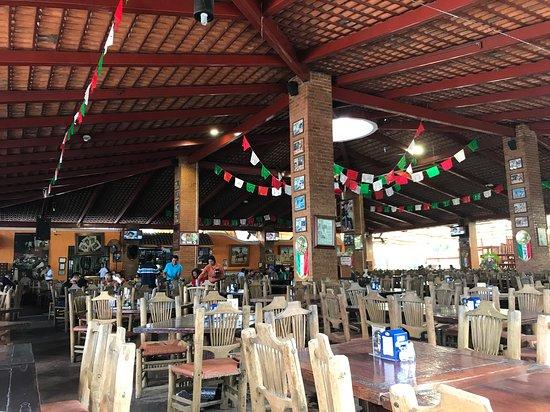 Tlajomulco de Zuniga Foto