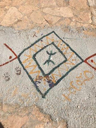 Autre Tunisie Day Tours : Musée Berbère de Matmatta