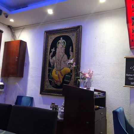 Ganesh: photo1.jpg