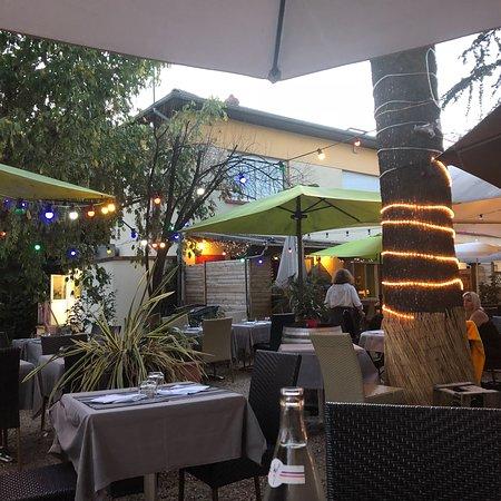 M 39 com chasse sur rhone restaurant reviews phone number photos tripadvisor - Cuisine chasse sur rhone ...