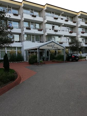 Weissenhauser Strand, Tyskland: IMG_20180916_173456_large.jpg