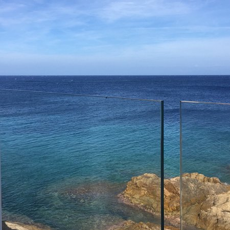 Hotel Restaurant La Pietra : photo1.jpg