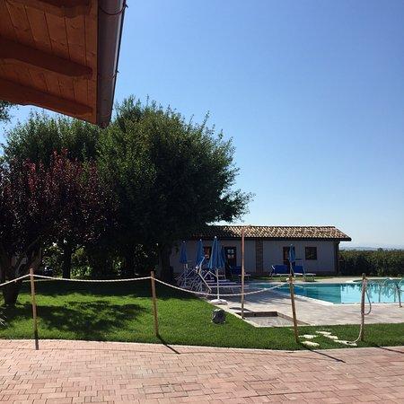 Solarolo, إيطاليا: photo0.jpg