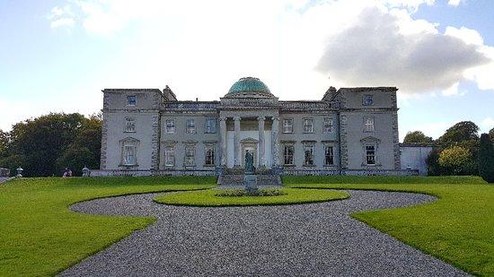County Laois, ไอร์แลนด์: 20180923_134019_large.jpg