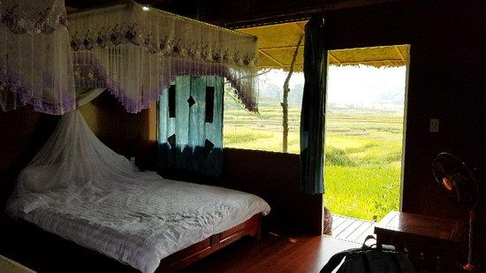 Ta Van, Vietnam: 20180913_145922_large.jpg