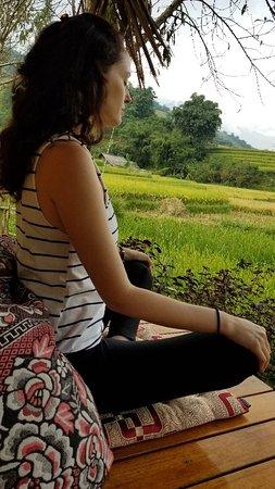 Ta Van, Vietnam: 20180914_111044_large.jpg