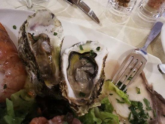 Scordia, Italien: IMG_20180916_212059_large.jpg