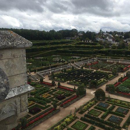 Château de Villandry : photo0.jpg