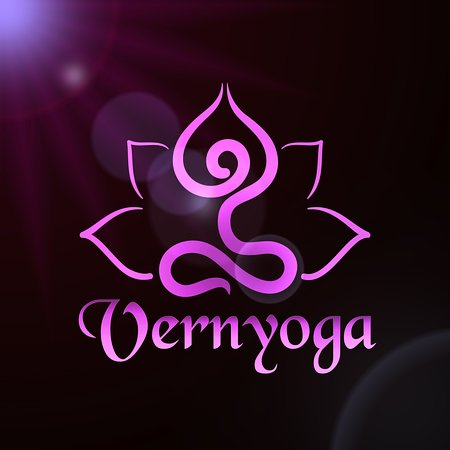 Vernyoga - Yoga, Fitness and Therapies