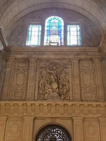 Kathedrale von Sevilla (Santa María de la Sede): 20180922_174921_large.jpg