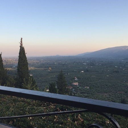 Meso Gerakari, Greece: photo1.jpg