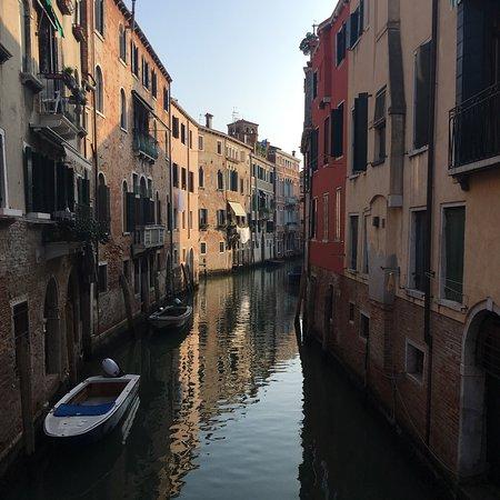Venice Free Walking Tour: photo2.jpg