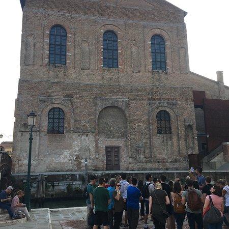 Venice Free Walking Tour: photo4.jpg