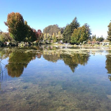 Westlake Park
