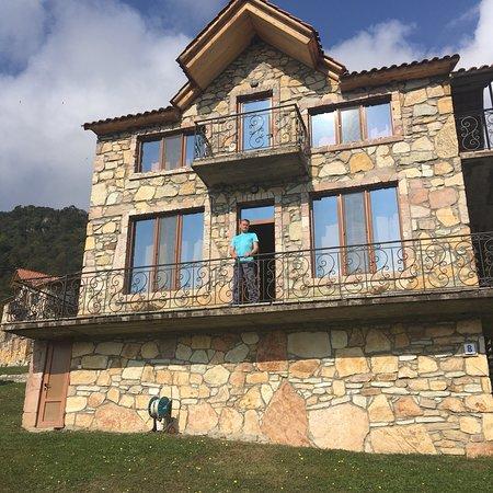 Yenokavan, أرمينيا: photo8.jpg