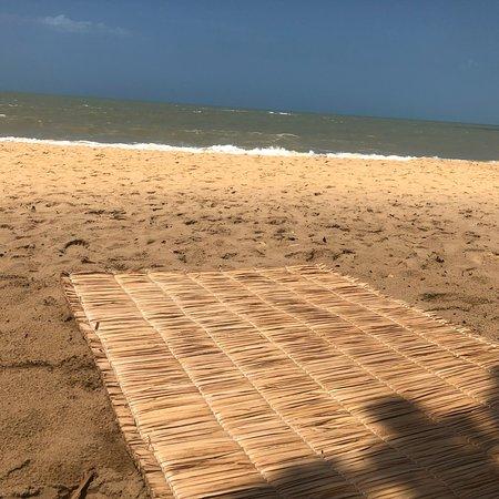 Caraiva Beach照片