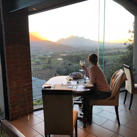 Roca Restaurant: photo1.jpg