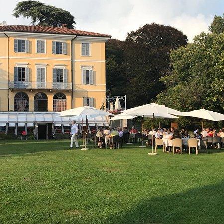 Villa Piazzo: photo0.jpg