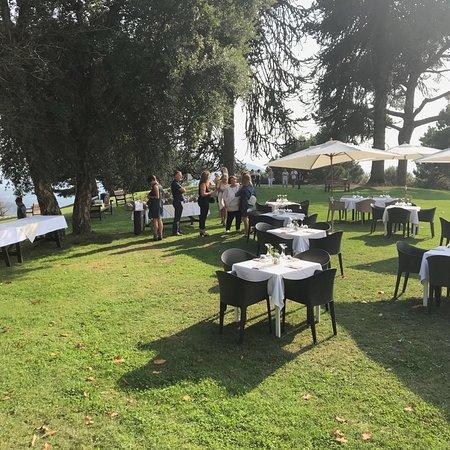 Villa Piazzo: photo1.jpg