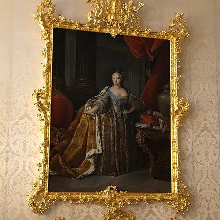 Catherine Palace and Park: photo8.jpg