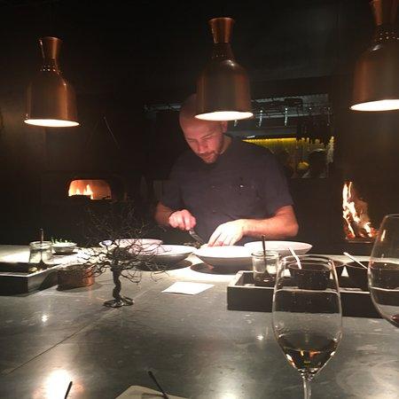 Restaurang Ekstedt: photo0.jpg