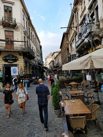 Old Town: IMG_20180905_174034_large.jpg