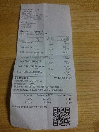 Soca, Словения: IMG_20180923_193415_large.jpg