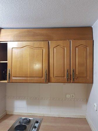 Evamar Apartments: received_658451451215023_large.jpg