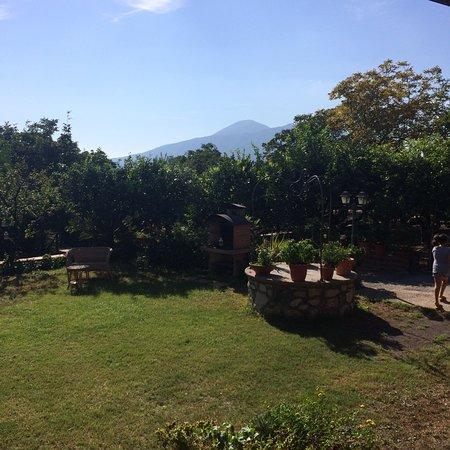 Palma Campania, Italie : photo0.jpg