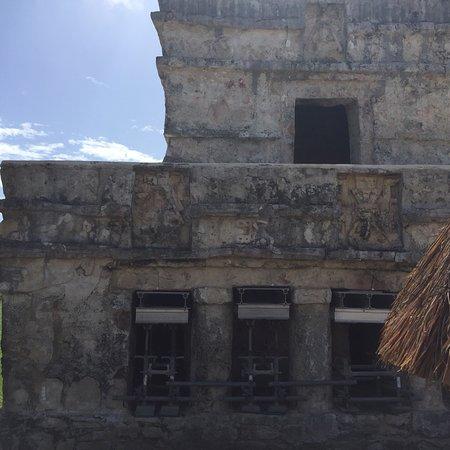 Tulum mayaruiner: photo4.jpg