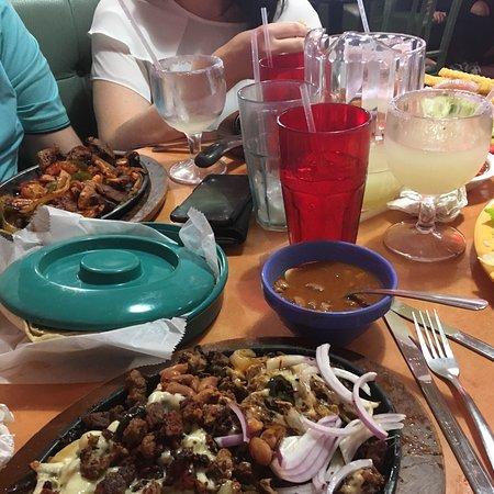 El Rey del Taco张图片
