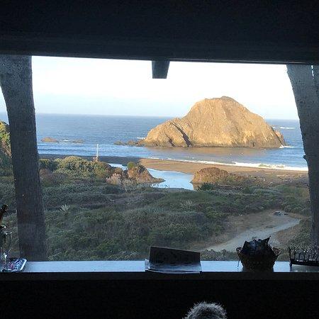 The Elk Cove Inn & Spa: photo0.jpg