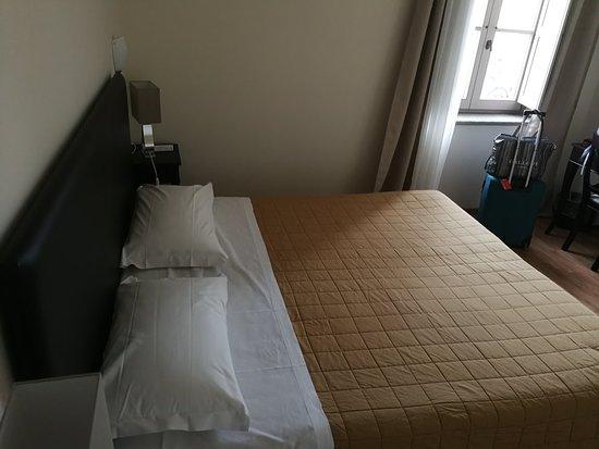 Img 20180919 164032 Large Jpg Picture Of Grand Hotel Impero Spa Resort Castel Del Piano Tripadvisor