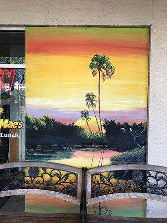 Maggie Mae's Sunrise Cafe Photo