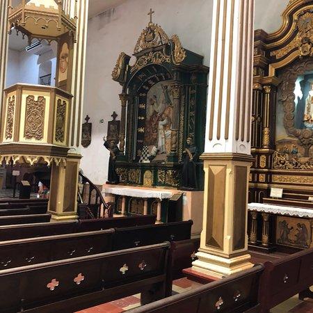 Iglesia de San José: photo0.jpg