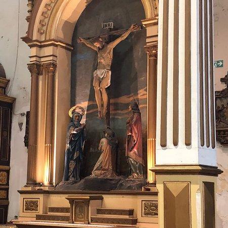 Iglesia de San José: photo2.jpg