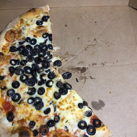Brothers Pizza Falmouth Updated 2020 Restaurant Reviews
