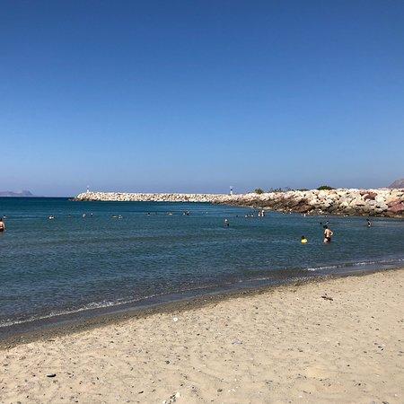 Kokkinos Pirgos, Greece: photo0.jpg
