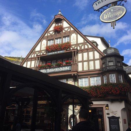 Assmannshausen, Jerman: photo2.jpg