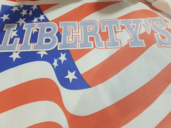 Liberty's American Diner Picture