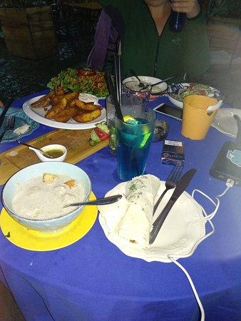 Papavero Restaurant: IMG-20180923-WA0030_large.jpg