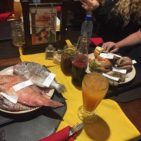 Caramba! Restaurant: photo0.jpg