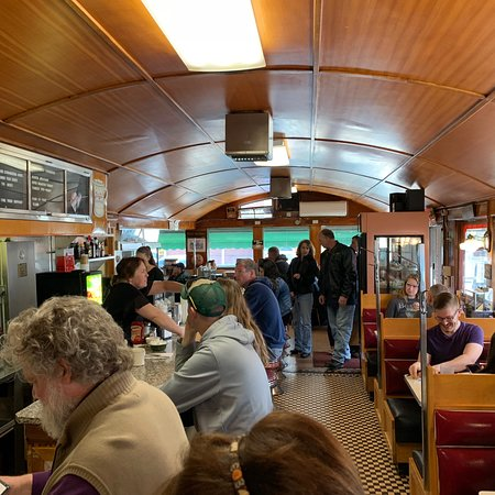 Miss Florence Diner: photo2.jpg
