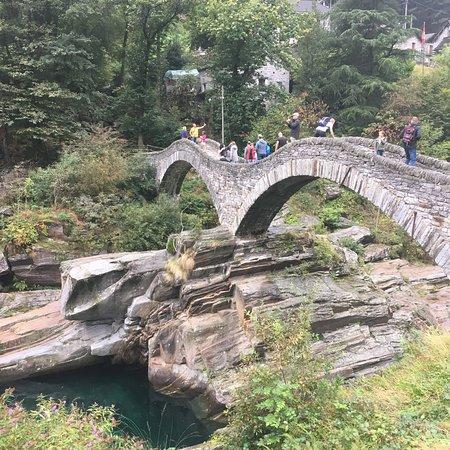 Lavertezzo, Schweiz: photo1.jpg