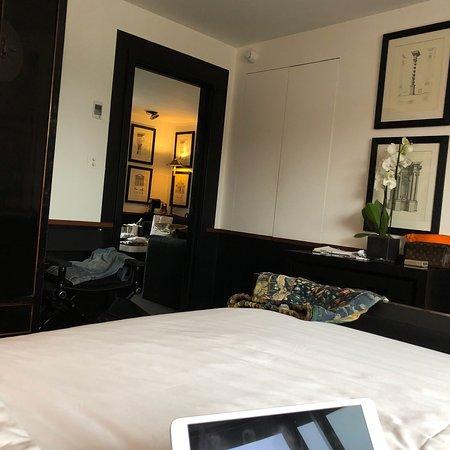 Blakes Hotel: photo2.jpg
