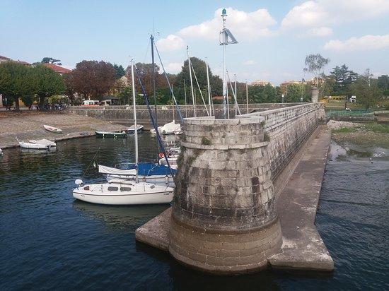 Porto Asburgico