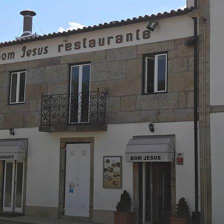 Restaurante Bom Jesus: photo0.jpg